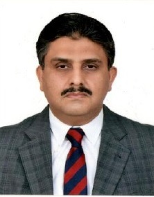 This image has an empty alt attribute; its file name is Asif-Riaz.jpg